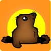 Tap a Mole - multiplayer