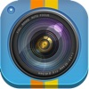 A Beautiful HD Slow-Shutter Pic-Lab & Studio Design Editor