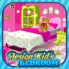 Design Kid's Bedroom