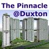 Pinnacle@Duxton Virtual Community