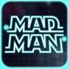 Mad Man - Resonate Galaxy