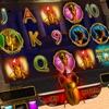 Kings Tomb Video Slot Machine