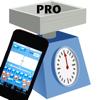 Culinary Calculator Pro for smartphone