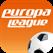 LiveScore Europa League
