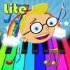Kids Piano Games LITE