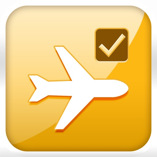 SAP Travel Expense Approval