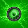 Green Screener