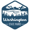 Washington National Parks & State Parks