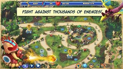 406x228bb 2017年9月24日iPhone/iPadアプリセール ARブロック・クリエイトゲーム「Boxel」が無料!