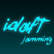 iDaft Jamming - Daft Punk edition hacken