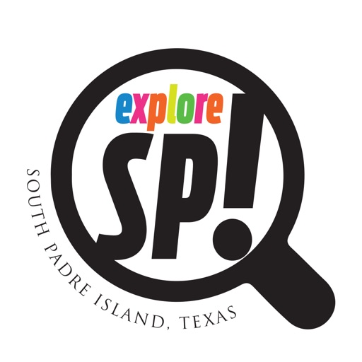 Explore SPI - South Padre Island's Guide for Everything!