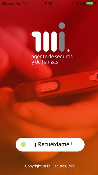 download Recuerdame apps 2