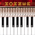Hohner Piano Mini Squ...