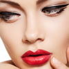 Makeup Designs - 2200 Amazing Faces: Concealer, Lipstick, Blush, Sunscreen, Mascara and More
