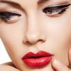Makeup Designs - 2200 Amazing Faces: Concealer, Lipstick, Blush, Sunscreen, Mascara and More - Shaman Machine