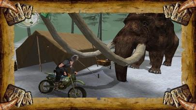 Dinosaur Assassin Pro Скриншоты4