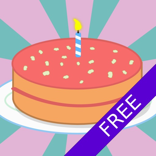 Happy Birthday Music Birthday Cards And Greetings App For Free