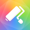 jim green - Customize App Icon - Icon Maker アートワーク