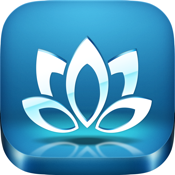 End Anxiety Hypnosis FREE - Guided Relaxation to Relieve Chronic Stress & Panic Attacks icon