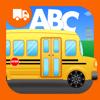 ABC School Bus - an a...