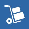 ParcelTrack - Sendungsverfolgung und Paketverfolgung für DHL, DPD, FedEx, GLS, Hermes, TNT und UPS