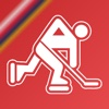 Name It! - Florida Hockey Edition