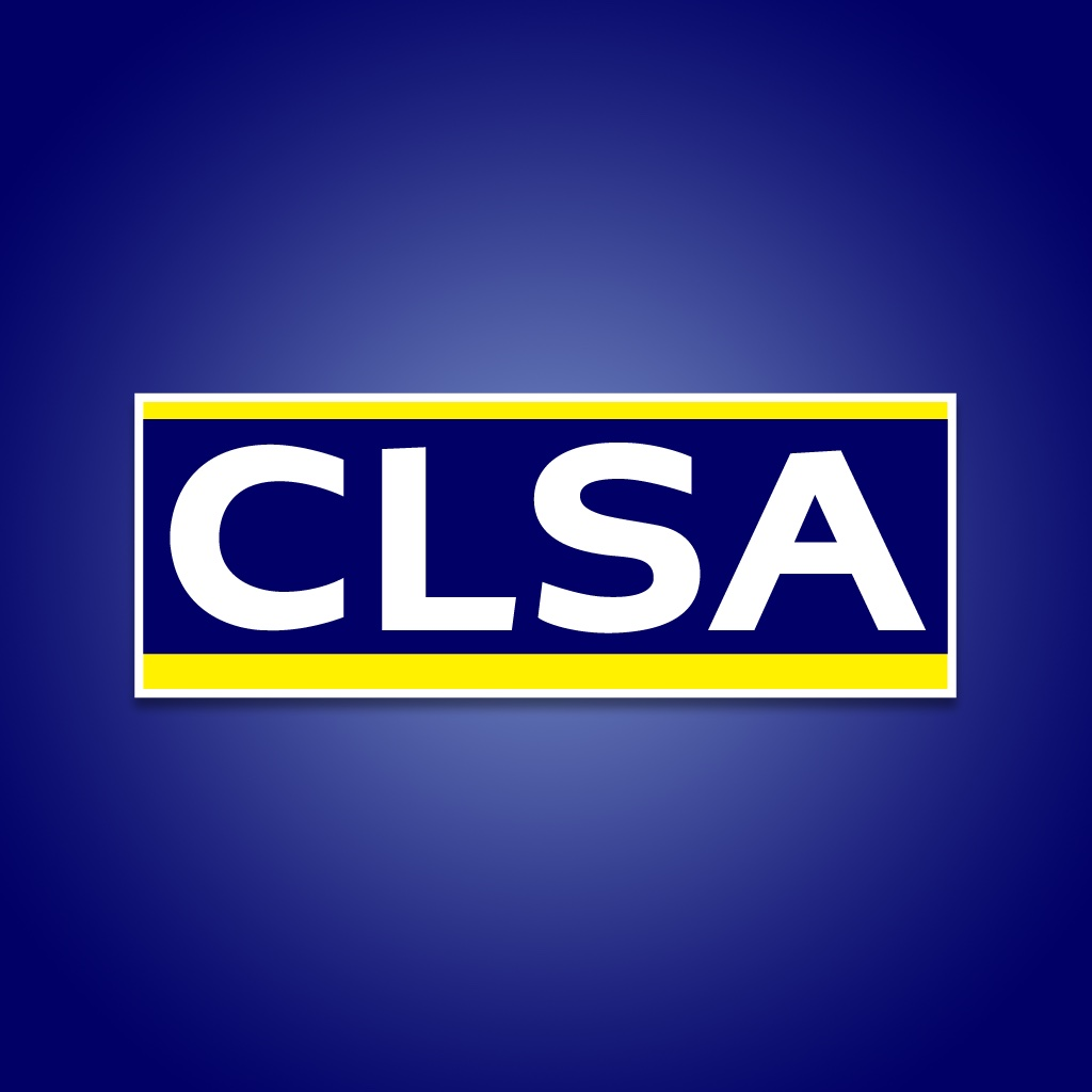 clsa research Political corruption and legislative gridlock make india a challenging place to invest money managers need guidance from analysts who know the companies and the country well.