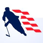 桌上冰球 2015 – hockey 2015 [iPad]