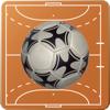 Handball board (ハンドボールボード)