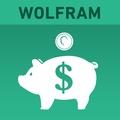 Wolfram Personal Fina...