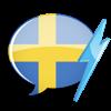 WordPower Learn Swedish Vocabulary by InnovativeLanguage.com