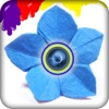 Smart Image Editor- A Beautiful Mess with Color & Effects For Twitter & Facebook Free