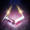 Activision Publishing, Inc. - Geometry Wars 3: Dimensions Evolved  artwork