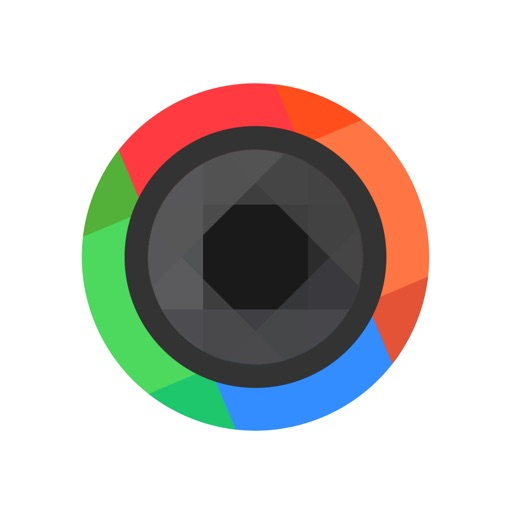 BLINK - Photo Editor For Instagram