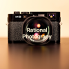 Rational Photography - the magazine about photography, lenses, cameras and post-processing in Lightroom/Photoshop