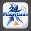 Mauritanie24