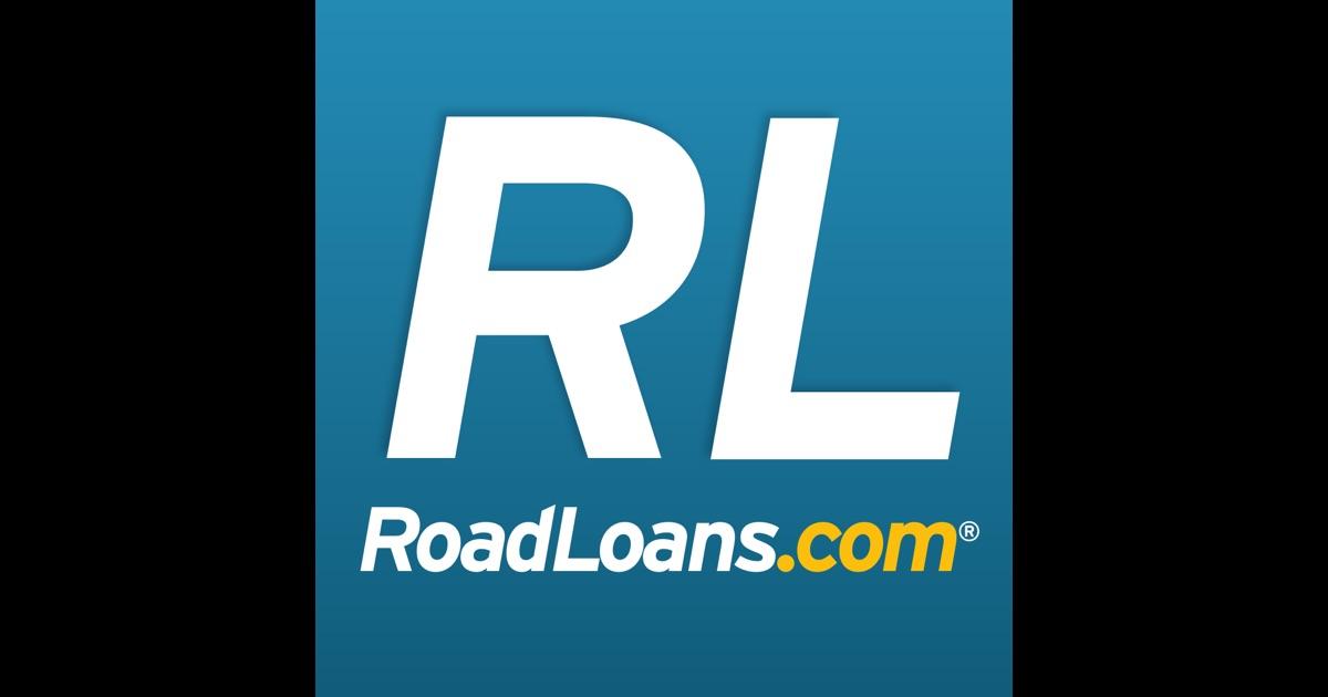 www.roadloans.com - 3