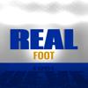 Foot Madrid