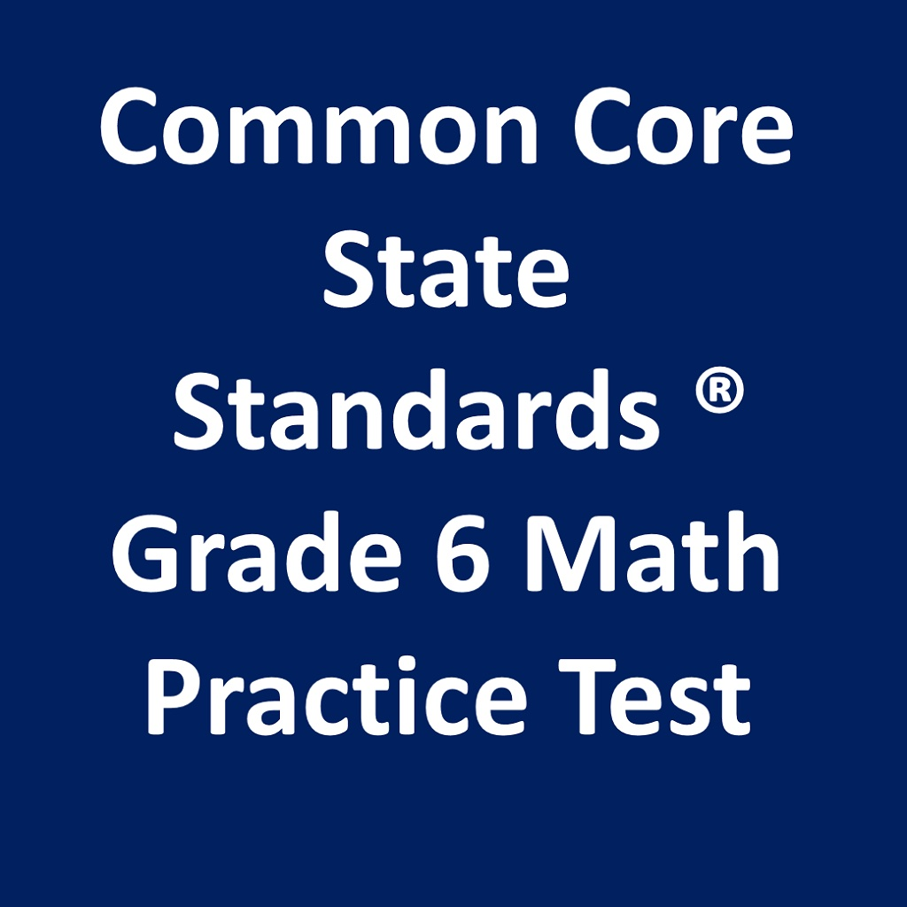 common core standards math pdf