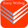 Seema Agarwal - Essay Writing & Essay Topics artwork