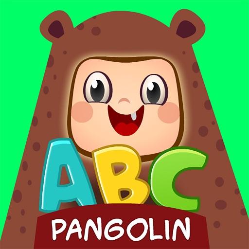 ABC Puzzle Vol. 5 - Educational Puzzle iOS App