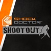 Shock Doctor Tournament App