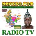 RADIO KHASSO icon