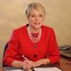 Ann Eisenhart