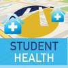 Find Doctors for Humber College Students - Check Walk In Clinic Wait Times + Book Appointments