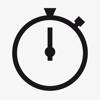 Gestión del tiempo - Time tracker - Live time