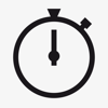 Time tracker - Live time - timesheet