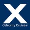 Celebrity's Europe