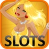 Casino 2048 with Blackjack,  Slots and more!