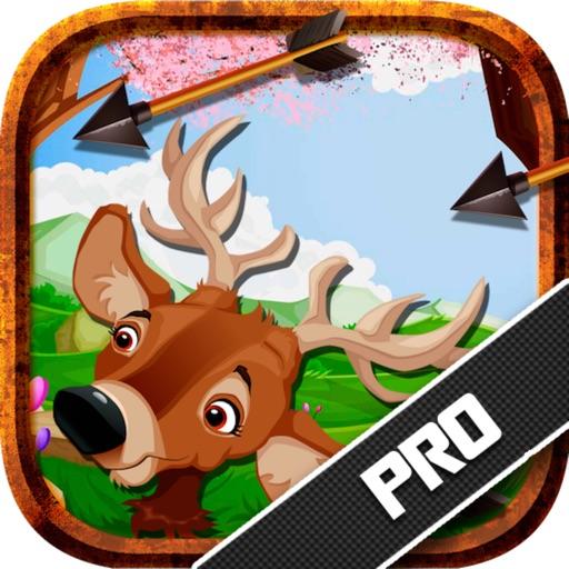 Dear Mr. Hunter, Let Me Run Pro iOS App